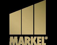 Markel | Sponsoring Insurance2025 by Insurance Times