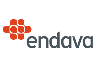 Endava | Sponsoring Insurance2025 by Insurance Times